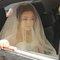 桃園「婚禮錄影攝影婚禮紀錄」[婚禮紀錄][平面攝影][婚禮主持人]婚攝婚禮主持人(編號:565313)
