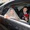 桃園「婚禮錄影攝影婚禮紀錄」[婚禮紀錄][平面攝影][婚禮主持人]婚攝婚禮主持人(編號:565314)