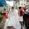 桃園「婚禮錄影攝影婚禮紀錄」[婚禮紀錄][平面攝影][婚禮主持人]婚攝婚禮主持人(編號:565324)