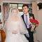 桃園「婚禮錄影攝影婚禮紀錄」[婚禮紀錄][平面攝影][婚禮主持人]婚攝婚禮主持人(編號:565325)
