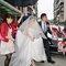 桃園「婚禮錄影攝影婚禮紀錄」[婚禮紀錄][平面攝影][婚禮主持人]婚攝婚禮主持人(編號:565326)