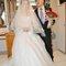 桃園「婚禮錄影攝影婚禮紀錄」[婚禮紀錄][平面攝影][婚禮主持人]婚攝婚禮主持人(編號:565329)