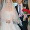 桃園「婚禮錄影攝影婚禮紀錄」[婚禮紀錄][平面攝影][婚禮主持人]婚攝婚禮主持人(編號:565331)