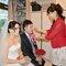 桃園「婚禮錄影攝影婚禮紀錄」[婚禮紀錄][平面攝影][婚禮主持人]婚攝婚禮主持人(編號:565332)