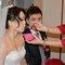 桃園「婚禮錄影攝影婚禮紀錄」[婚禮紀錄][平面攝影][婚禮主持人]婚攝婚禮主持人(編號:565333)