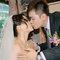 桃園「婚禮錄影攝影婚禮紀錄」[婚禮紀錄][平面攝影][婚禮主持人]婚攝婚禮主持人(編號:565334)
