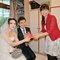 桃園「婚禮錄影攝影婚禮紀錄」[婚禮紀錄][平面攝影][婚禮主持人]婚攝婚禮主持人(編號:565336)