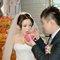 桃園「婚禮錄影攝影婚禮紀錄」[婚禮紀錄][平面攝影][婚禮主持人]婚攝婚禮主持人(編號:565338)