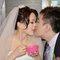 桃園「婚禮錄影攝影婚禮紀錄」[婚禮紀錄][平面攝影][婚禮主持人]婚攝婚禮主持人(編號:565339)