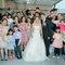 桃園「婚禮錄影攝影婚禮紀錄」[婚禮紀錄][平面攝影][婚禮主持人]婚攝婚禮主持人(編號:565340)