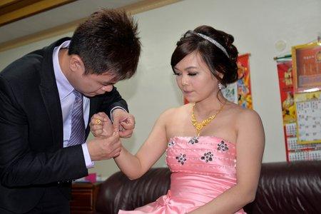 桃園「婚禮錄影攝影婚禮紀錄」[婚禮紀錄][平面攝影][婚禮主持人]婚攝婚禮主持人
