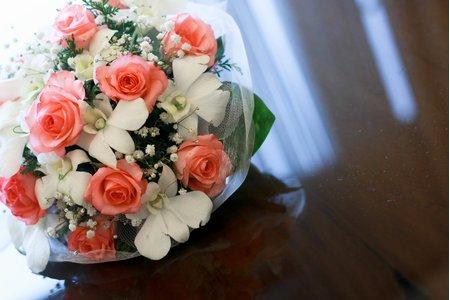 威澔美玲「婚禮錄影攝影婚禮紀錄婚攝婚錄結婚迎娶儀式晚宴臻愛婚宴會館京華店婚禮專業微電影錄影平面攝影