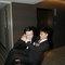富基時尚婚宴會館(蘆洲店)結婚迎娶結婚儀式「婚禮錄影攝影婚禮紀錄」婚禮專業錄影] [平面攝影](編號:568576)