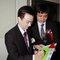 富基時尚婚宴會館(蘆洲店)結婚迎娶結婚儀式「婚禮錄影攝影婚禮紀錄」婚禮專業錄影] [平面攝影](編號:568580)