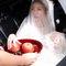 富基時尚婚宴會館(蘆洲店)結婚迎娶結婚儀式「婚禮錄影攝影婚禮紀錄」婚禮專業錄影] [平面攝影](編號:568840)