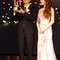 富基時尚婚宴會館(蘆洲店)結婚迎娶結婚儀式「婚禮錄影攝影婚禮紀錄」婚禮專業錄影] [平面攝影](編號:569012)