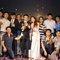 富基時尚婚宴會館(蘆洲店)結婚迎娶結婚儀式「婚禮錄影攝影婚禮紀錄」婚禮專業錄影] [平面攝影](編號:569016)