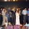 富基時尚婚宴會館(蘆洲店)結婚迎娶結婚儀式「婚禮錄影攝影婚禮紀錄」婚禮專業錄影] [平面攝影](編號:569018)