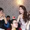 富基時尚婚宴會館(蘆洲店)結婚迎娶結婚儀式「婚禮錄影攝影婚禮紀錄」婚禮專業錄影] [平面攝影](編號:569020)