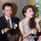 富基時尚婚宴會館(蘆洲店)結婚迎娶結婚儀式「婚禮錄影攝影婚禮紀錄」婚禮專業錄影] [平面攝影](編號:569022)