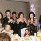 富基時尚婚宴會館(蘆洲店)結婚迎娶結婚儀式「婚禮錄影攝影婚禮紀錄」婚禮專業錄影] [平面攝影](編號:569026)