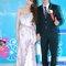 富基時尚婚宴會館(蘆洲店)結婚迎娶結婚儀式「婚禮錄影攝影婚禮紀錄」婚禮專業錄影] [平面攝影](編號:569028)