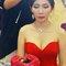 富基時尚婚宴會館(蘆洲店)結婚迎娶結婚儀式「婚禮錄影攝影婚禮紀錄」婚禮專業錄影] [平面攝影](編號:569033)
