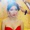 富基時尚婚宴會館(蘆洲店)結婚迎娶結婚儀式「婚禮錄影攝影婚禮紀錄」婚禮專業錄影] [平面攝影](編號:569035)
