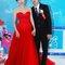 富基時尚婚宴會館(蘆洲店)結婚迎娶結婚儀式「婚禮錄影攝影婚禮紀錄」婚禮專業錄影] [平面攝影](編號:569040)