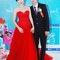富基時尚婚宴會館(蘆洲店)結婚迎娶結婚儀式「婚禮錄影攝影婚禮紀錄」婚禮專業錄影] [平面攝影](編號:569041)