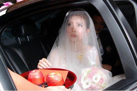 富基時尚婚宴會館(蘆洲店)結婚迎娶結婚儀式「婚禮錄影攝影婚禮紀錄」婚禮專業錄影] [平面攝影]