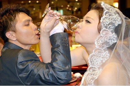 汐止好料理婚攝婚錄「婚禮錄影攝影婚禮紀錄」汐止好料理麗緻喜宴結婚儀式晚宴動態錄影平面攝影婚禮專業微電影錄婚攝婚禮主持人