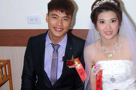 苗栗自宅宴客文定儀式結婚迎娶結婚儀式午宴「婚禮錄影攝影婚禮紀錄」[婚禮紀錄] 婚攝婚禮主持人