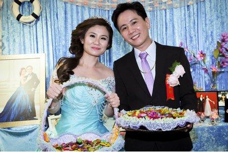 皇帝嶺婚宴會館文定儀式結婚結婚儀式「婚禮錄影攝影婚禮紀錄」[婚禮紀錄] 婚攝婚禮主持人