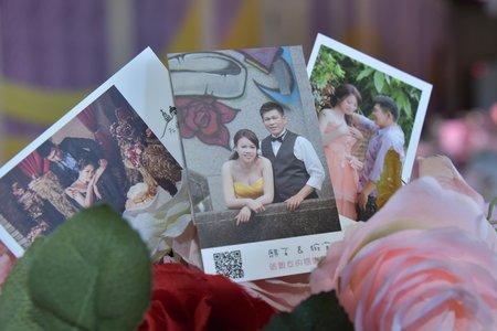 新莊海大王文定儀式午宴婚禮記錄微電影錄影專業錄影平面攝影婚攝婚錄攝影