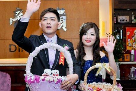 基隆皇帝嶺文定結婚迎娶結婚儀式j晚宴專業錄影平面攝影mv精華
