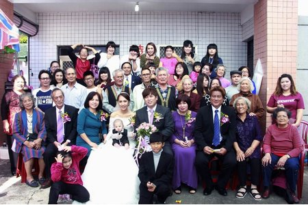 台東成功鎮八翁翁部落原住民傳統結婚迎娶專業錄影平面攝影精華mv