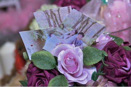 文定結婚儀式迎娶午宴兆笙會館平面攝影婚禮紀錄平面攝影專業錄影平面攝影精華mv