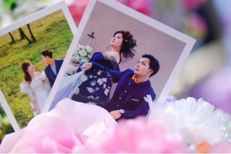 高雄市瑞鋒囍宴服務中心結婚迎娶晚宴婚禮平面攝影婚禮紀錄平面攝影專業錄影平面攝影精華mv