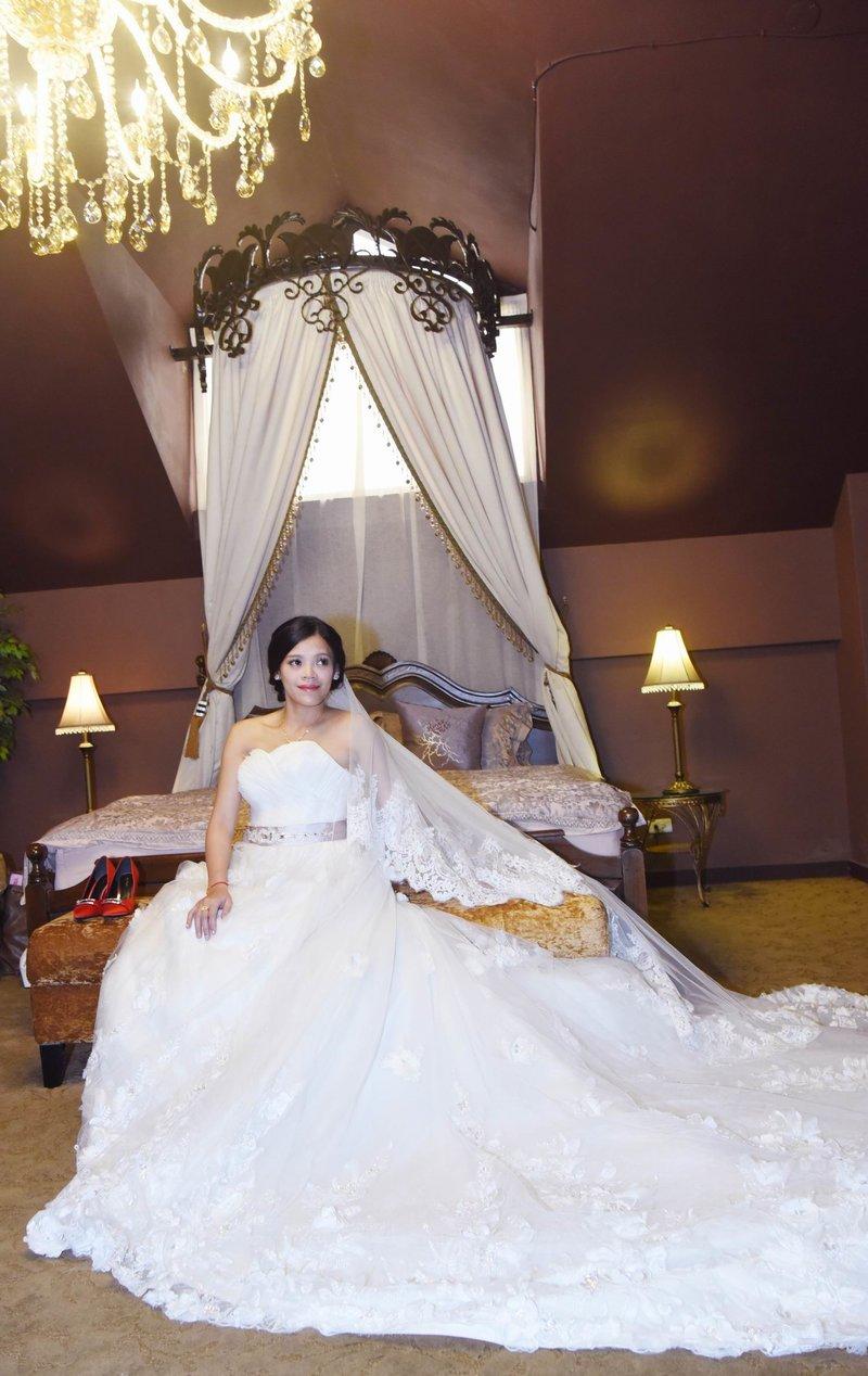 10800提早預約優惠婚禮錄影儀式.宴客作品