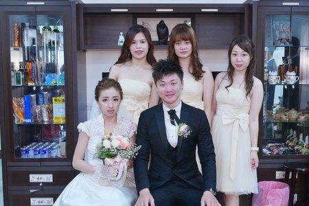 昱苗栗欣桂竹園婚禮紀錄結婚迎娶結婚儀式婚禮動態錄影平面攝影婚禮記錄專業錄影平面攝影