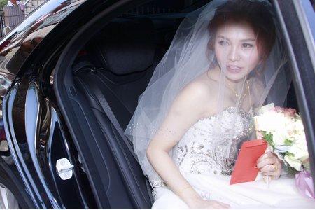 風采會館華麗雅緻新館結婚迎娶婚禮記錄微電影錄影專業錄影平面攝影婚攝婚禮主持人