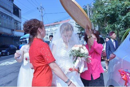 欣桂竹園婚禮紀錄結婚迎娶結婚儀式婚禮動態錄影平面攝影婚禮記錄專業錄影平面攝影