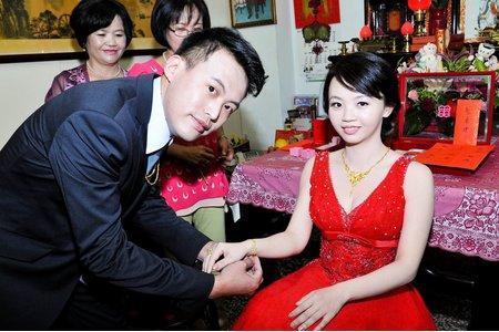 台中海產地海鮮餐廳婚攝婚錄婚禮紀錄專業錄影平面攝影