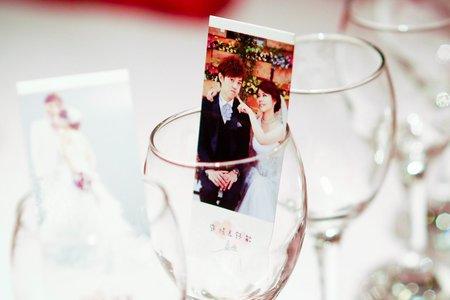 新莊翰品酒店國際宴會廳婚禮紀錄結婚迎娶午宴婚禮記錄動態微電影錄影專業錄影平面攝影