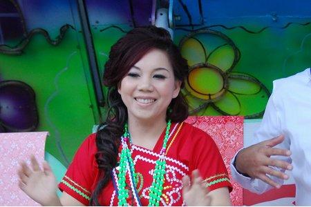台東自宅阿美族婚禮紀錄結婚迎娶婚禮記錄動態微電影錄影專業錄影平面攝影