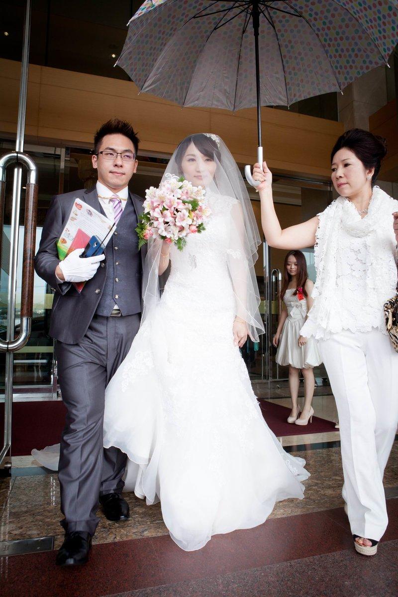 蜜月婚禮記錄全職專業動態錄影平面拍照攝影