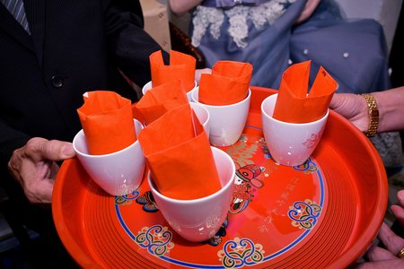 士林台南海鮮會館文定儀式午宴平面攝影