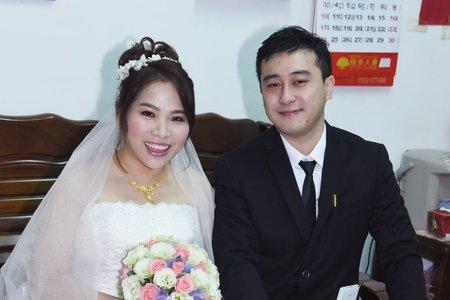 海生樓婚禮記錄迎娶結婚儀式午宴婚攝婚錄婚禮記錄專業錄影平面攝影