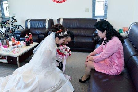 港南運河濱海風景區餐廳婚禮紀錄午宴館禮紀錄平面攝影專業錄影